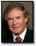 Dr. Ron Wexler